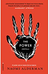 The Power Hardcover