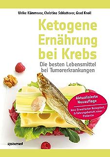 Ketogene Ernährung nach Abschnitten pdf