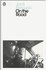 On the Road (Penguin Modern Classics) (English Edition) Kindle Ausgabe