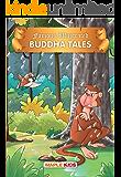 Buddha Tales (Illustrated)