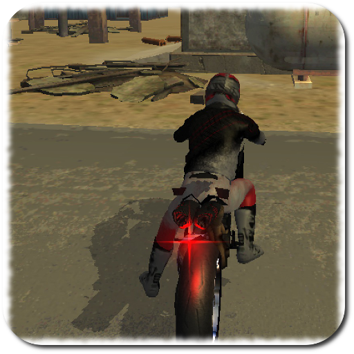 motor-bike-race-simulator-3d