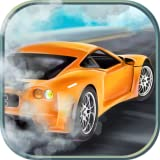 Extreme Car Drift Racing 3D