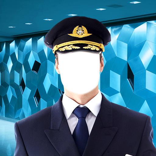 (Uniform-Foto-Montage)