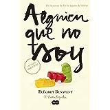 Alguien como tú (Mi elección 2) eBook: Benavent, Elísabet ...