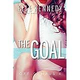 The Goal (4)