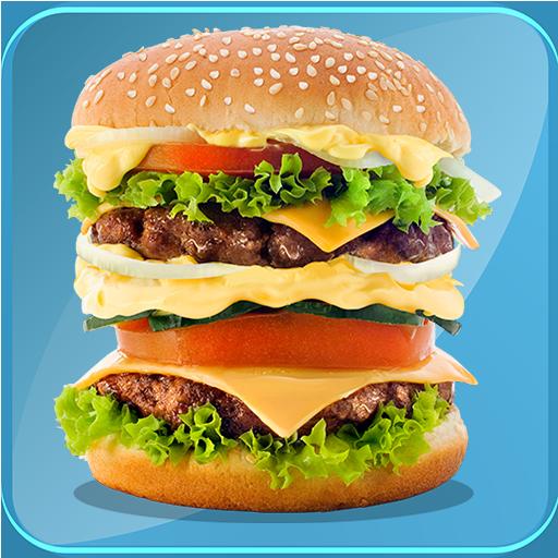 burger-games