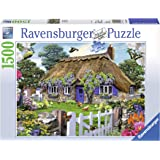 Ravensburger 16297 - Cottage in England