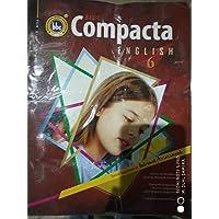 BBC COMPACTA ENGLISH CLASS 6 BASIC (New Edition 2020-21)