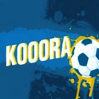 Kooora ®