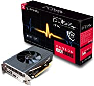 Sapphire 11266-34-20G Device/Graphics Card