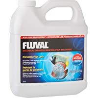 Fluval Cycle Water Treatment, 2 L