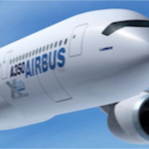airbus-a350-xwb-news
