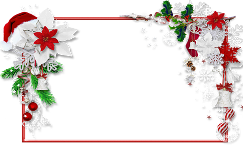 Christmas Joy Photo Frames: Amazon.co.uk: Appstore for Android