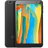 Tablet 7 Pollici 2GB + 32GB Espandibile fino a 128GB, VANKYO Tablet S7 con Processore Quad-Core Android 9.0, RAM, Fotocamera