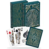 Bicycle® Aureo Playing Cards