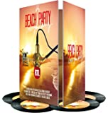 Beach Party RTL Georges Lang vol.2- Coffret