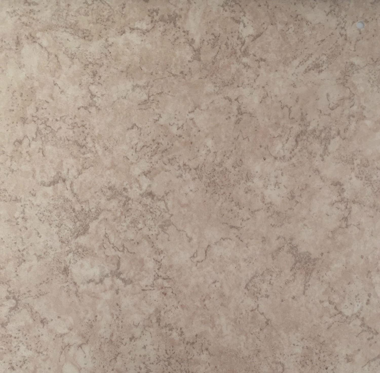 Unterschiedlich PVC Vinyl-Bodenbelag in Marmor Optik | CV PVC-Belag verfügbar in  DW74