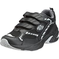Brütting Force V, Chaussures de Fitness Homme