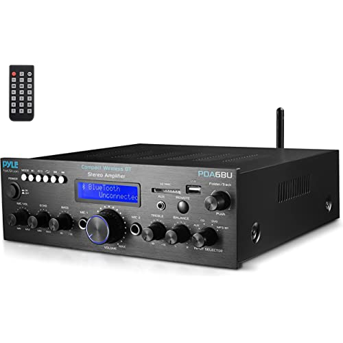 81V3b6QTzkS. AC UL500 SR500,500