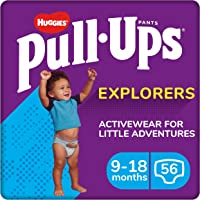 Potty Training & Step Stools - Best Reviews Tips