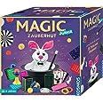 Kosmos 680282 Magic Junior Zauberhut
