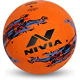 Nivia Storm Football   Size 5