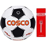 Cosco Premier Football, Size 5