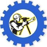 Diplom Bauingenieurwesen