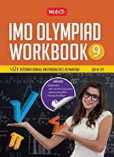 International Mathematics Olympiad Work Book (IMO) - Class 9
