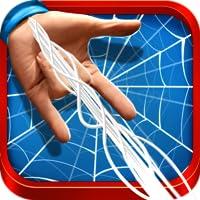 Spider Photo Maker Pro