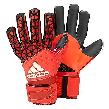 finest selection 486f2 63f3e ... Adidas Zones Pro Goalkeeper Gloves Amazon.co.uk Sports Outd adidas Ace  ...