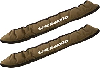 Sherwood Eishockey Sher-Wood Pro Kufenstrumpf Senior
