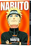 Naruto Illustration Book Artbook 2