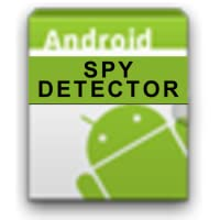 SPY App Detector