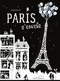 Paris s'envole NED