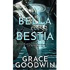 La bella e la bestia (Programma Spose Interstellari: Le Bestie Vol. 3) (Italian Edition)