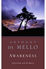 Awareness: Conversations with the Masters (English Edition) Formato Kindle