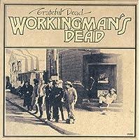 Workingman' Dead