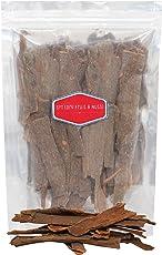 SFT Cinnamon Organic 100% Pure (Dalchini Stick) 1 Kg