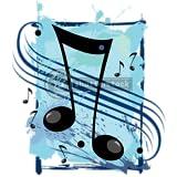 Die besten Speed Reading Softwares - Music Sheet Workout Bewertungen