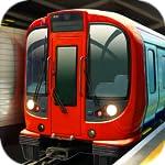 U-Bahnsimulator 2 - Londoner Ausgabe