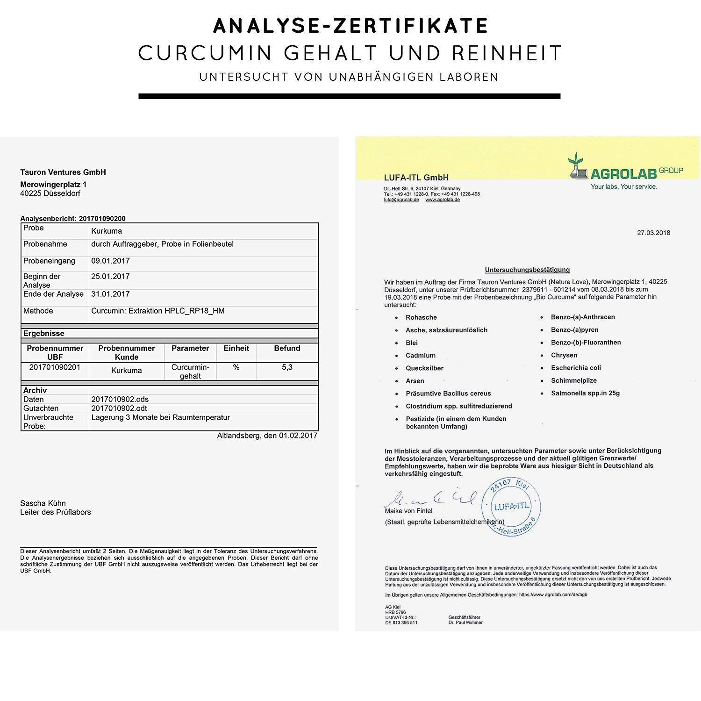 Ausgezeichnet Probe Von Konnossement Dokument Zeitgenössisch ...