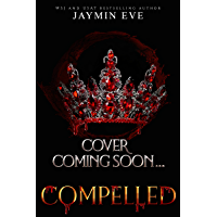 Compelled (Shadow Beast Shifters Book 5) (English Edition)