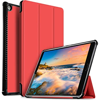 custodia tablet 10.8 huawei