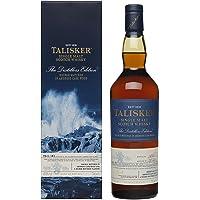Talisker Distillers Edition Single Malt Scotch Whisky, Special Release 2020-700 ml