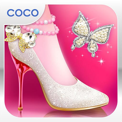 coco-high-heels