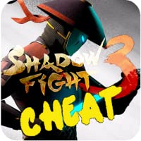 Cheats for Shadow Ninja 3 hack
