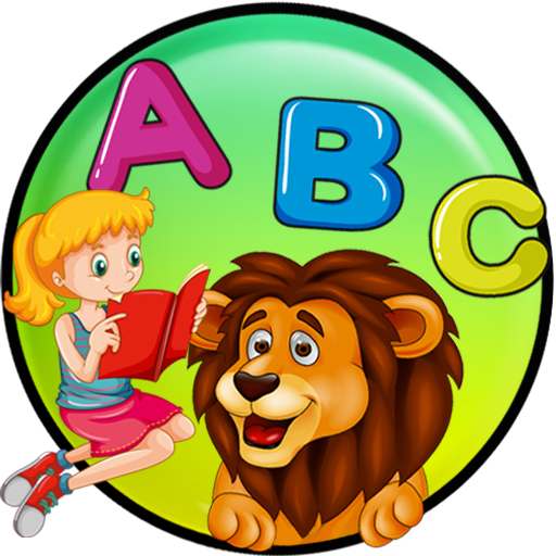 french alphabets for kids
