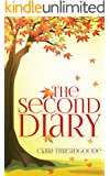 The Second Diary (English Edition)
