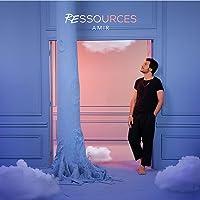 Ressources (Version Longue)
